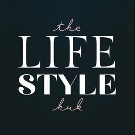 the lifestyle hub