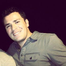 Mauricio Castaño
