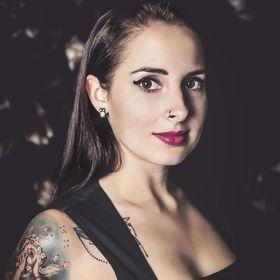 Carola Deutsch