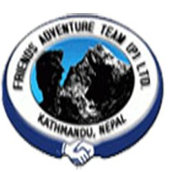 Friends Adventure Team Pvt. Ltd