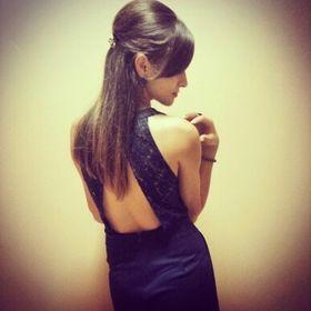 Roxana Marin