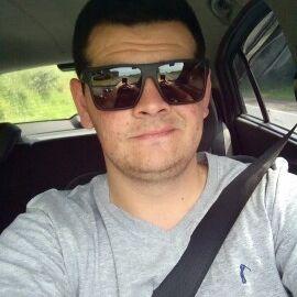 Gustavo Compaci