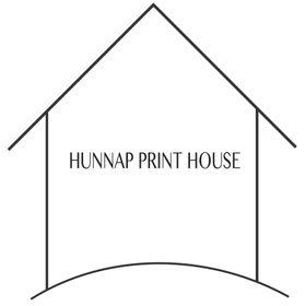 Hunnap Print House