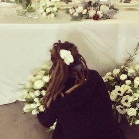 Isabò Flowers