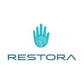 Restora Smart Body Interface