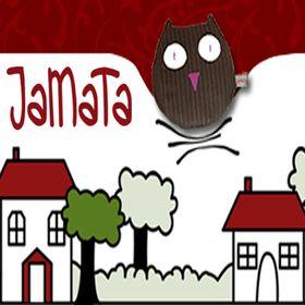 JaMaTa