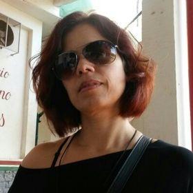 Rosana Zouain