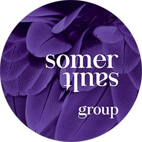 Somersault Group