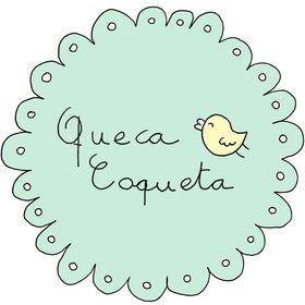 Queca Coqueta