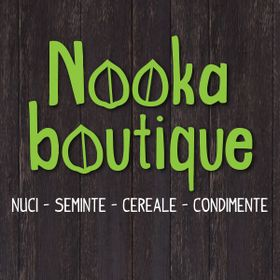 Nooka Boutique