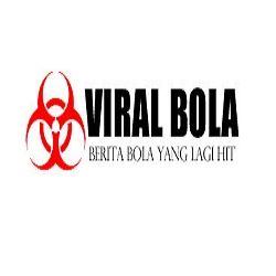 ViralBola Soccer News