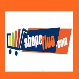 shopoflue