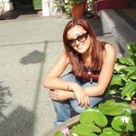 Reem Hashem
