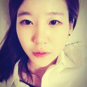 Jaehee Moon