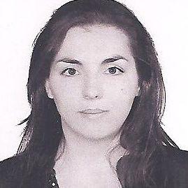 Chrysa Assimakopoulou
