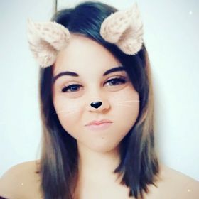Gabriela Gaspar