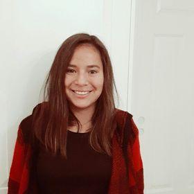 Madeleine Yomara