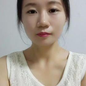 Nancy Yang