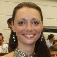 Miroslava Šimková