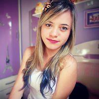 Taciana Vieira