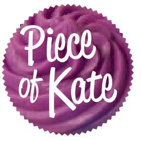 Kate Williams