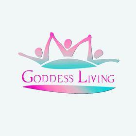 Goddess Living