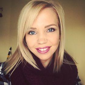Kylie Murrin