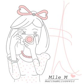 Mlle M