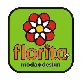 Florita Moda + Design