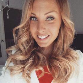 Sofia Ikola