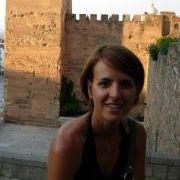 Ilaria Donato