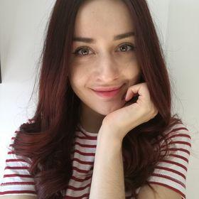 Dee | Beauty, Fashion, Lifestyle blogger