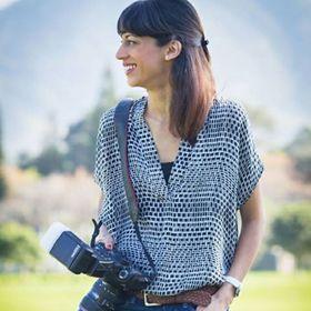 Caminey K Photography