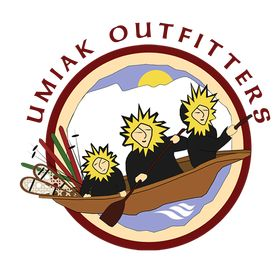 Umiak Outdoor Outfitters