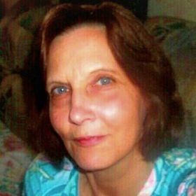 Sharon Giczi