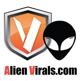 Alien Virals
