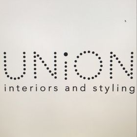 Union Interiors