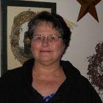 Cathy Misko-Deveaux