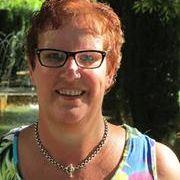 Monique Marcelis-lingers