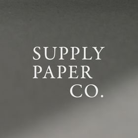 Supply Paper Co.