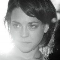 Helene Arm