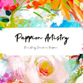 Pappion Artistry