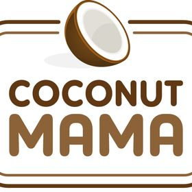 The Coconut Mama