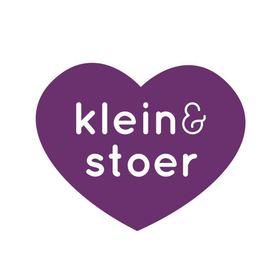 Klein en Stoer| kindermeubels, accessoires en nog veel meer