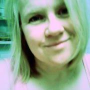 Britt-Marie Knutsson