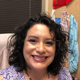 Liz Gutierrez