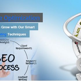 CloutSoft Technologies
