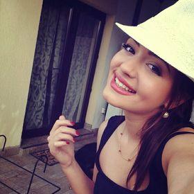 Roxana Jitareanu
