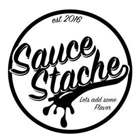 SauceStache