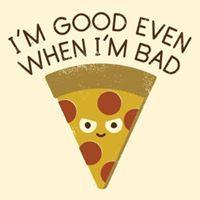 Evagelia Pizza_girl